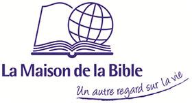 http://www.ab-servette.net/img/MDB.jpg